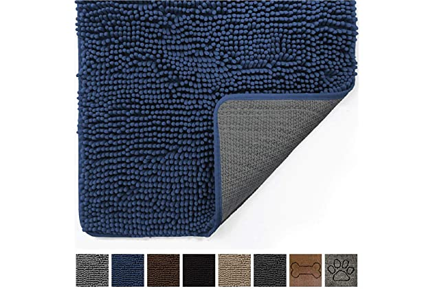 Best Mud Mats For Dogs Amazon Com