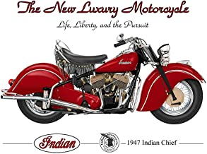 Best indian motorcycle collectables Reviews