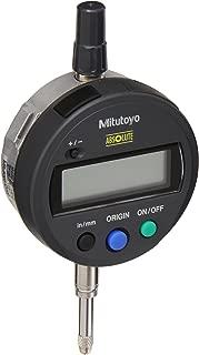Mitutoyo 543-782 Digimatic Indicator ID-S, 0.5