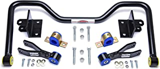 Roadmaster 1139-145 Anti-Sway Bar