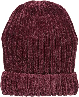 Best gymboree hats girls Reviews