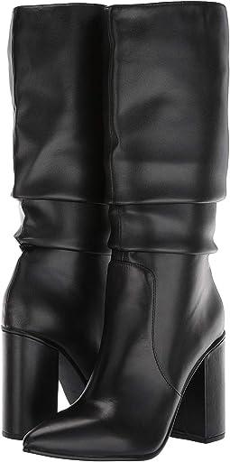 Waverly Boot