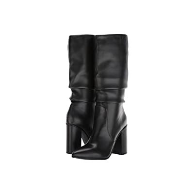 Sol Sana Waverly Boot (Black) Women