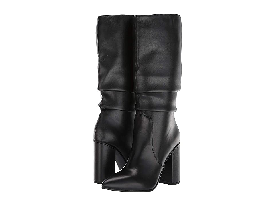 Sol Sana Waverly Boot (Black) Women