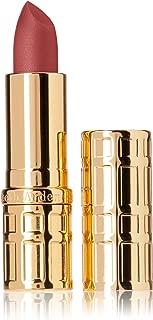 Elizabeth Arden Ceramide Ultra Lipstick - 18 Petal