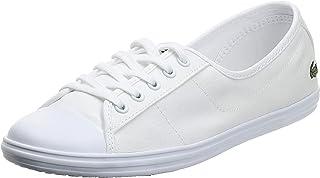 حذاء لاكوست Ziane Bl 2 Cfa للسيدات