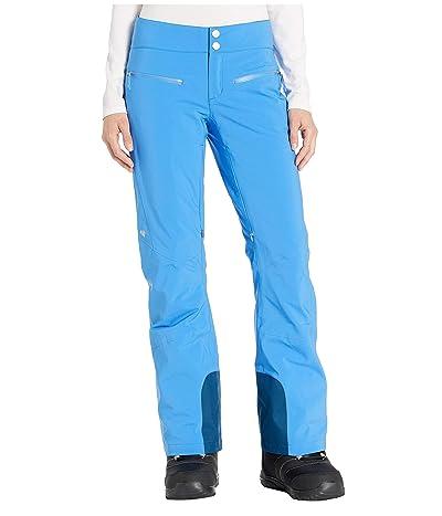 Obermeyer Bliss Pants (Azure) Women