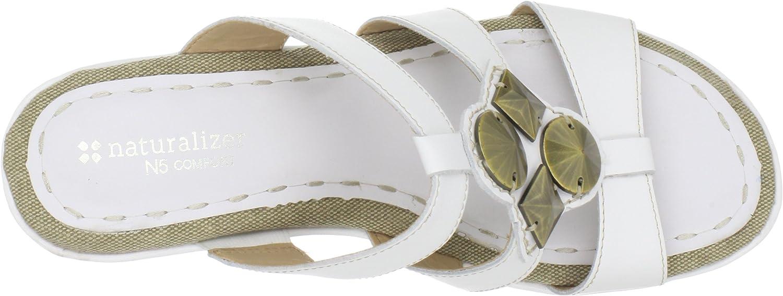 Naturalizer Women's Kari Sandal