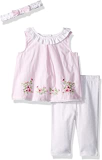accessorize baby clothes