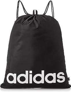 Adidas Linear Bag Black/White One Size