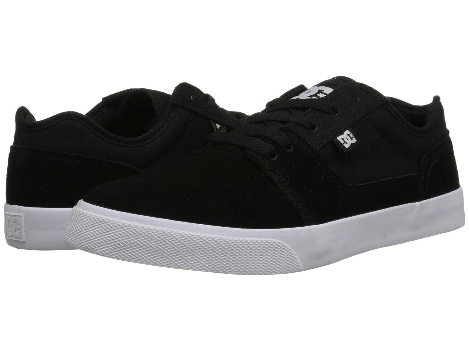 DC TonikCheap and distinctive eye-catching shoes