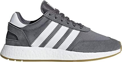 Adidas I-5923 Mens Sneakers Grey