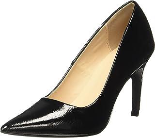 Qupid Women's Fashion Sandals