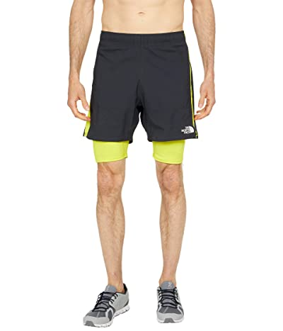The North Face Active Trail Dual Shorts Men