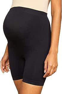 Motherhood Maternity Women's Maternity Secret Fit Shaper Panty