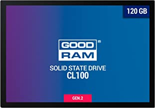 Amazon.es: GOODRAM - SSD