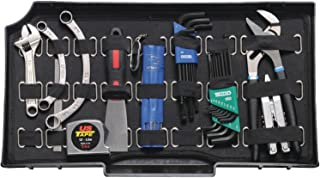 Pelican 0454-410-000 Vertical Tool Pallet For Plo0450Wd