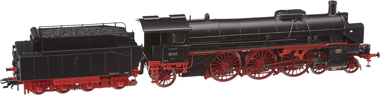 Märklin 39024 - Schnellzug-Dampflok Baureihe 18.3 D B00BFC32XY Ausgezeichnet  | Angemessene Lieferung und pünktliche Lieferung