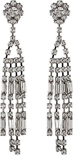 1009EGMC Earrings