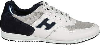 ffbc2bee913691 Amazon.fr : Hogan - Baskets Mode : Chaussures et Sacs