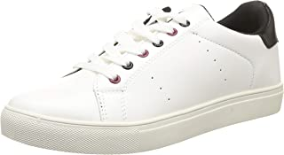 ELLE Women's Sneakers A862