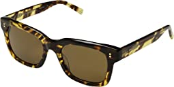 RAEN Optics Gilman