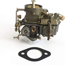 ford 1v carburetor