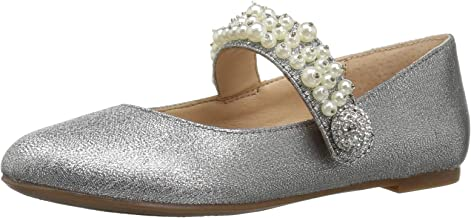 Vince Camuto Kids' Persia Mary Jane Flat