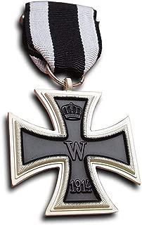 Best german cross 1914 Reviews