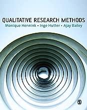Qualitative Research Methods (English Edition)