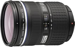 Olympus Zuiko 14-35mm f/2.0 Digital ED SWD Lens for Olympus Digital SLR Cameras
