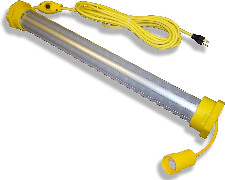 Saf-T-Lite 2020-4000 210 Series Maintenance Watt Dedication Light Popular overseas 20 LED