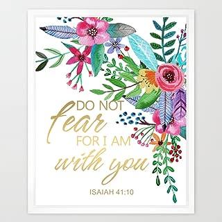 butterfly bible verse