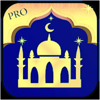 Pro Islamic Muslim