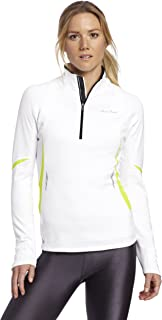 Pearl Izumi Women's Fly Thermal Top