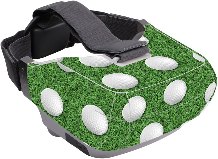 MightySkins Skin Compatible with Yuneec Protect - Golf Ranking TOP1 Max 56% OFF Skyview