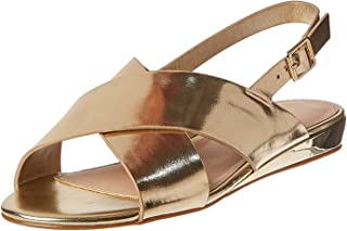 Aldo Nydidda, Women's Fashion Sandals