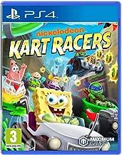 Best ps4 go kart games Reviews