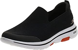 Skechers Go Walk 5 mens Men Shoes