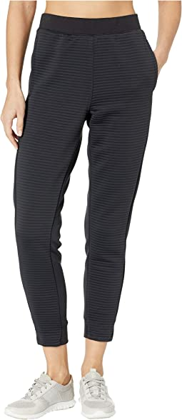 Thermowarm Delta Peak Pants