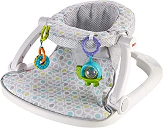 Baby Lullaby Fisher Price