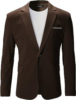 244d029e Amazon.com: Browns - Sport Coats & Blazers / Suits & Sport Coats ...