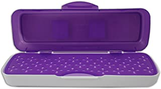 Wilton Decorate Smart Tool Organizer Case
