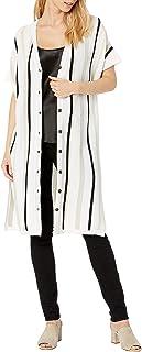 Amuse Society Glow Getter Tunic Knit Dress