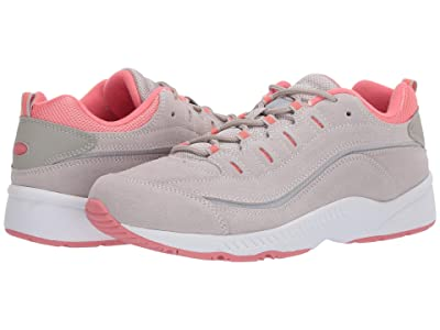 Easy Spirit Romy 10 (Grey) Women