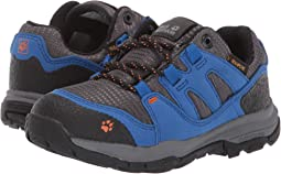Mountain Attack 3 Texapore Low (Toddler/Little Kid/Big Kid)