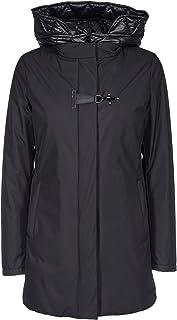 buy online 9153e cde71 Amazon.it: Fay - Giacche e cappotti / Donna: Abbigliamento
