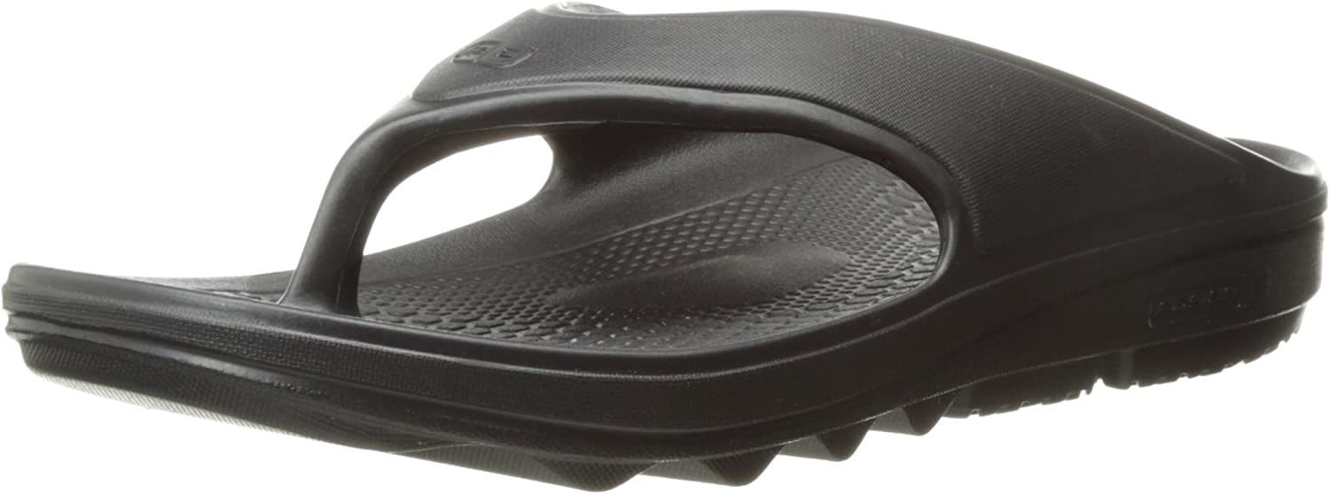 Beauty products Spenco Men's Fusion Sandal Ranking TOP14 2