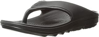 Spenco Mens Fusion 2 Sandal
