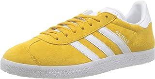adidas gazelle 42 jaune
